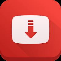 icon SnapTube VIP – YouTube Downloader HD Video v4.17.0.8738 Cracked APK [Latest] Apps