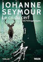 http://antredeslivres.blogspot.fr/2016/08/kate-mcdougall-enquete-tome-1-le-cri-du.html