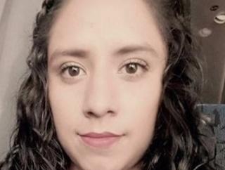 Piden ayuda para localizar a Nayeli Flores Ruíz en Boca del Rio Veracruz