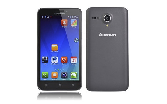 Cara Flashing Lenovo A606 100% Sukses Mati total / Bootloop