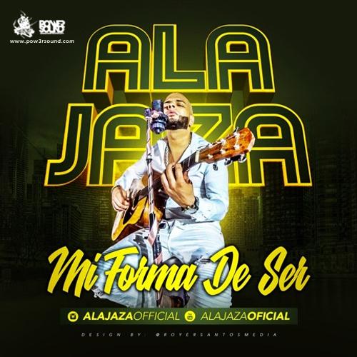 http://www.pow3rsound.com/2018/03/ala-jaza-mi-forma-ser.html