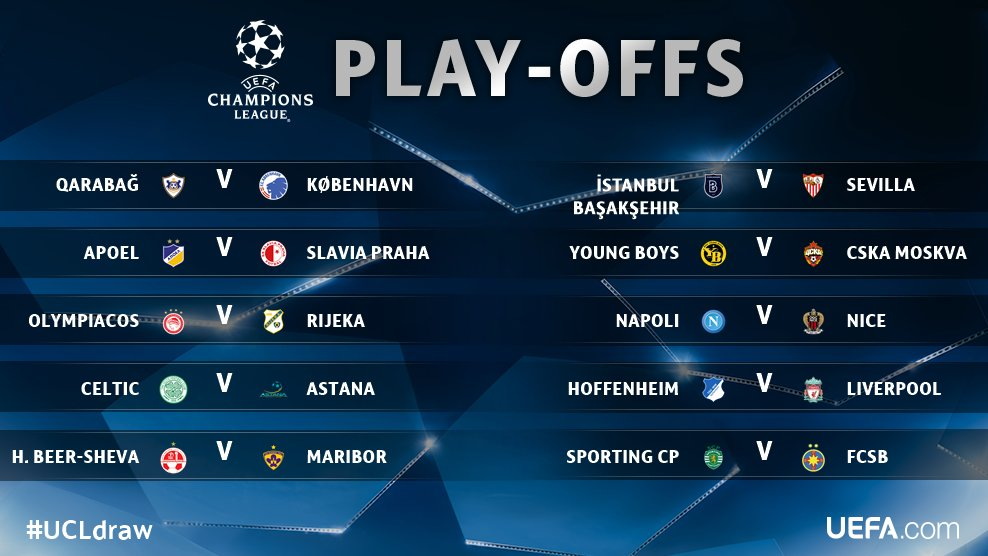 champions-league-and-europa-league-play-