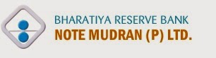 Industrial Workman (Trainee) Grade-I Vacancies in BRBNMPL (Bharatiya Reserve Bank Note Murdan Private Limited)