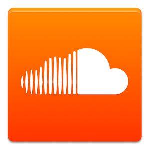SoundCloud ecco il modo migliore per ascoltare tantissima musica su Android e iPhone.