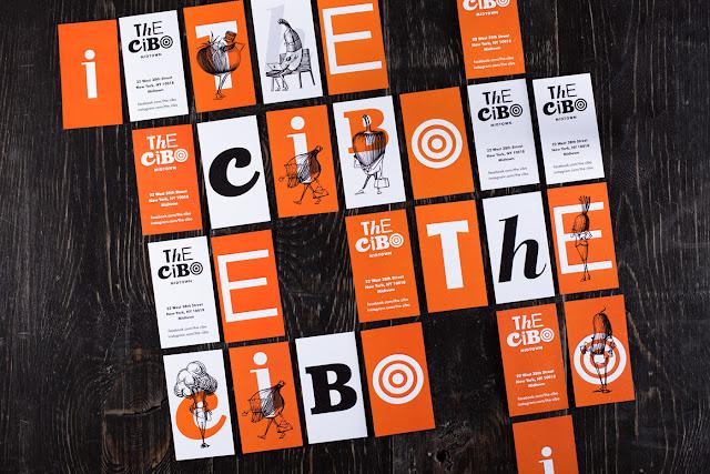 the-cibo-tarjetas-identidad-de-marca
