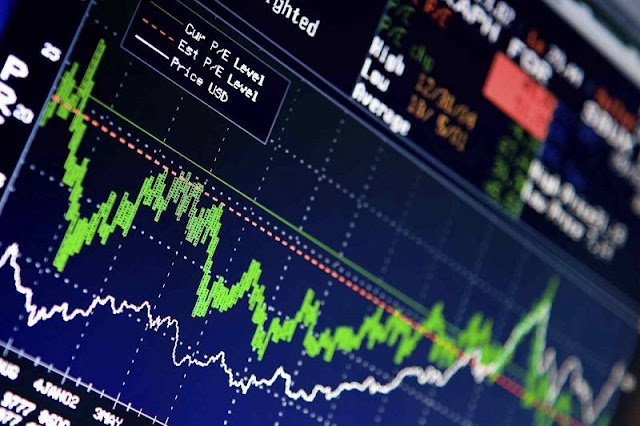 Cara kerja reksa dana saham