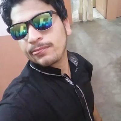 pakistan boys mobile numbers   whatsapp mobile numbers