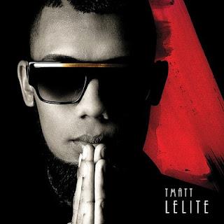 T Matt - Lelite (2016)
