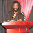 ROCKY DAWUNI SAYS NKRUMAH'S LEGACY IS ALIVE