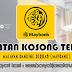 Jawatan Kosong di Malayan Banking Berhad (Maybank) - 15 Ogos 2019
