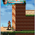 Download Prince of Persia The Forgotten Sands.jar Java - Nokia 240x320 Games