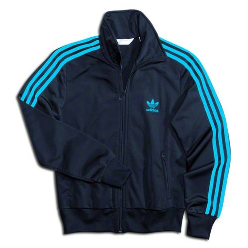 Men's Track & Training Jackets | adidas US