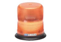 Jual Lampu Strobe Beacon ECCO 6570A 12-48VDC