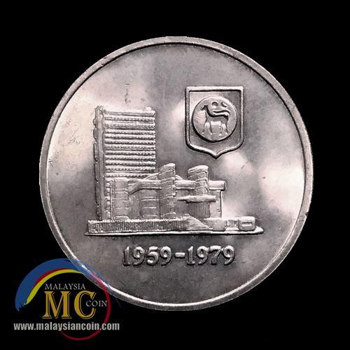 1959-1979