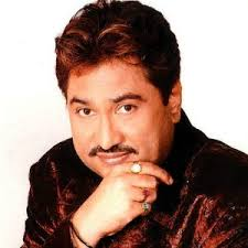 Kumar Sanu, Biography, Profile, Age, Biodata, Family , Wife, Son, Daughter, Father, Mother, Children, Marriage Photos.