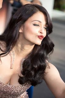 Aishwarya Rai Bachchan.jpg