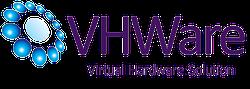 http://www.vhware.co.il/