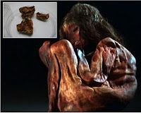 http://sciencythoughts.blogspot.co.uk/2015/11/genotyping-500-year-old-inca-child-mummy.html