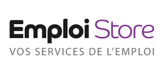 http://www.emploi-store.fr/portail/accueil