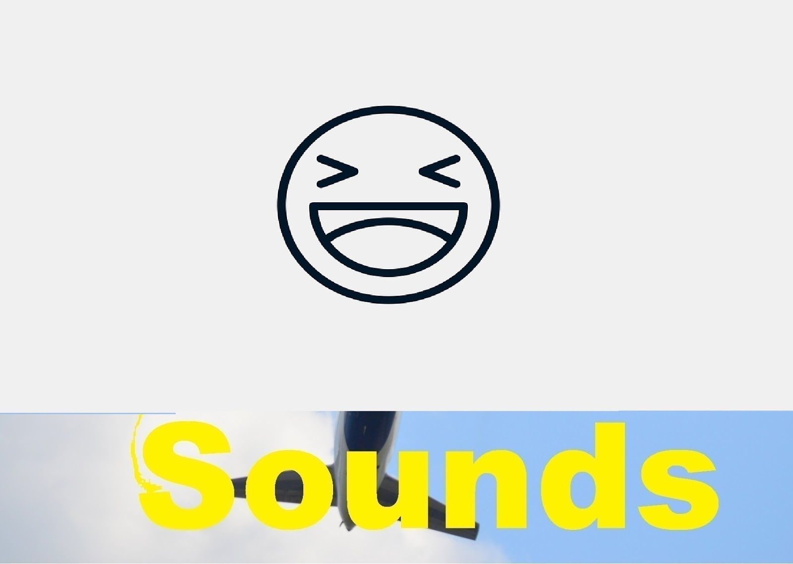 All Sound Effects: laugh sound effects