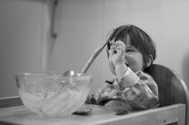 Manfaat Membuat Kue Sendiri Dirumah