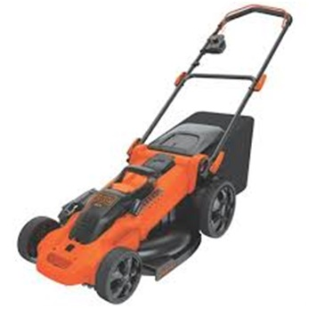 Lawn Mower: Do You Really Need It? This Will Help You Decide!