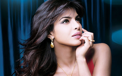 Download Free HD Wallpapers Of Priyanka Chopra