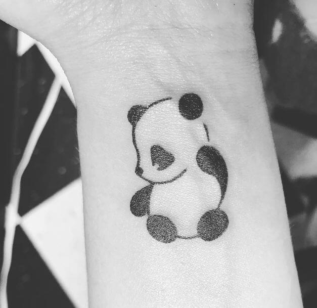 46 Unique Semicolon Tattoo Ideas with Meaning (2018