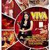Review: Viva (2007)