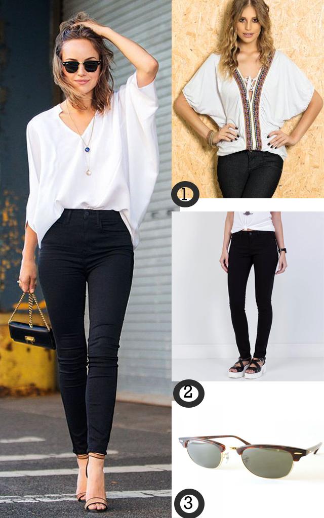 3 formas de usar roupa social de forma estilosa no trabalho