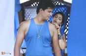 Nethra Movie stills-thumbnail-10