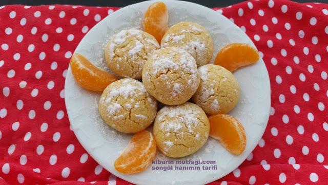 Muzlu pudingli kurabiye nasıl yapılır    Margarinsiz kolay un kurabiyesi tarifi için tıklayın 3 malzemeli kolay kurabiye tarifi için tıklayın Farklı şekilli elmalı kurabiye tarifi için tıklayın Zebra  kurabiye tarifi için tıklayın.
