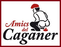 http://www.amicsdelcaganer.cat/