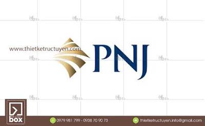 Thủ thuật thiết kế logo đỉnh cao