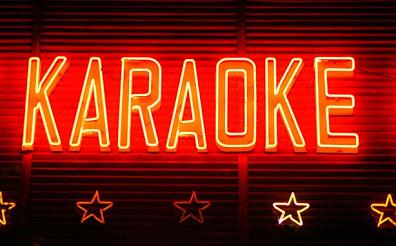 Lagu karaoke Pop Indonesia Terbaru