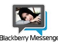 BBM Mod Theme White v2.13.1.13 Apk