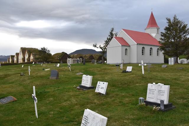Islandia Laufas 02