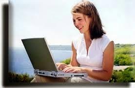 Peluang Usaha Di Internet Yang Wajib Anda Coba Baru-Peluang Usaha DiInternet Yang Wajib Anda Coba