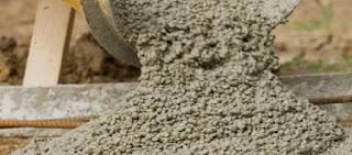 penjelasan tentang mutu beton ready mix