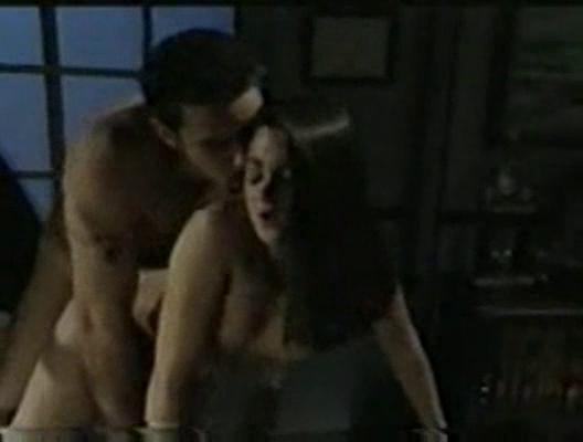 simran sex video download