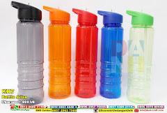 Bottle Alisa