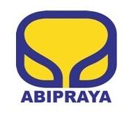 Lowongan Kerja di PT Brantas Abipraya (Persero), Juni 2017