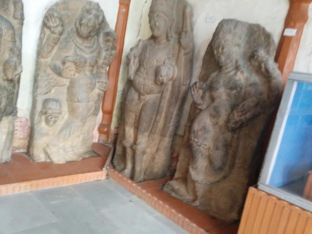 23-Sri-Pratap-Singh-Museum