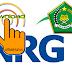 SK NRG Lulus Sertifikasi 2007-2010 Guru Madrasah dan PAI
