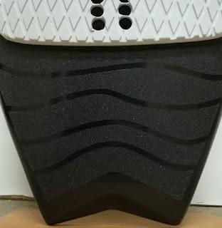 PULS Boards CUSTOM Wave 84