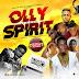 [MIXTAPE]: DJPlentySongz - Olly Spirit | @itdjplentysongz