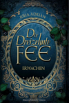 https://miss-page-turner.blogspot.de/2017/12/rezension-die-dreizehnte-fee-erwachen.html