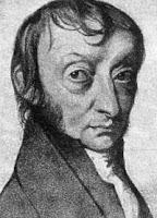 Avogadro Fotoğrafı