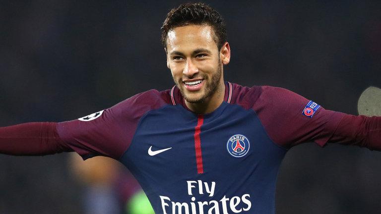 PSG Dilindungi FIFA dari Sanksi Financial Fair Play