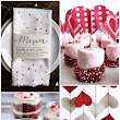 Pretty Perfect Valentine | Party Inspiration